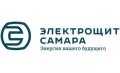ЗАО «ГК «Электрощит-ТМ Самара»