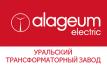 ТОО «УТЗ»  Уральский трансформаторный завод