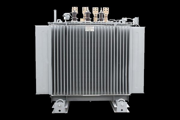 Трансформатор ТМГ 1600 кВА 20 кВ