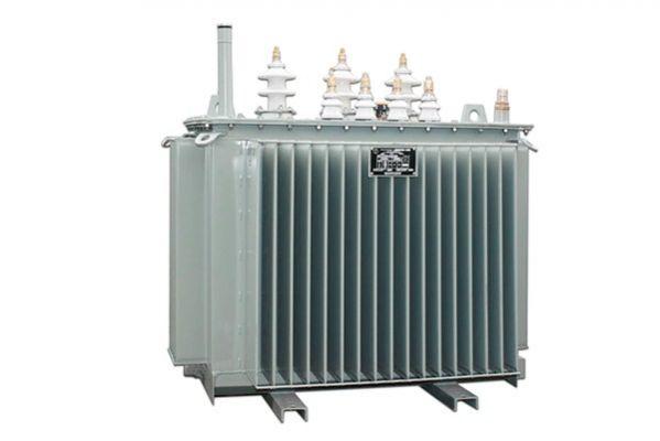 Трансформатор ТМГ 250 кВА 6(10) кВ